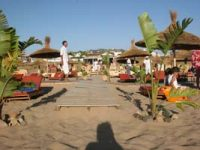chiringuiti-restaurant-ocean
